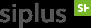 SIplusSA